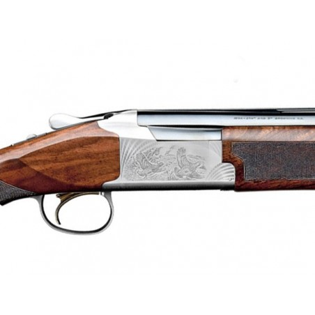 Browning B725 Hunter Cal.20 71cm