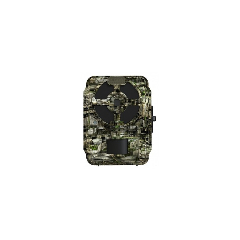 Camera Primos Proof Camo Led Pretos