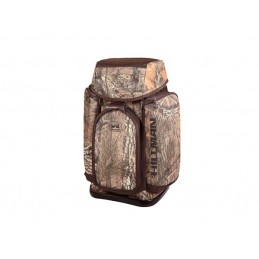 Mochila Hillman Chairpack 30 3DX