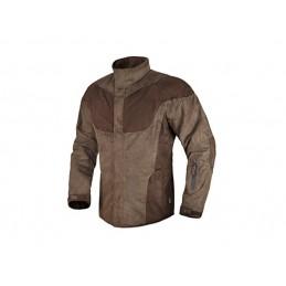 Casaco Hillman  XPR Jacket  101-OAK 001