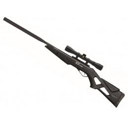 Gamo Bull Whisper IGT - 5,5mm