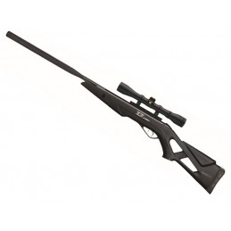 Gamo Bull Whisper IGT - 4,5mm