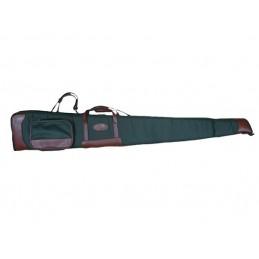 Bolsa Espingarda H310 Maremmano - 137CM
