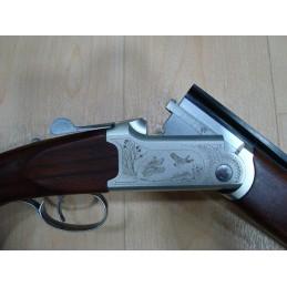 Stinger 410 Y16299