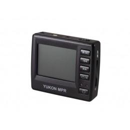 Yukon Mobile