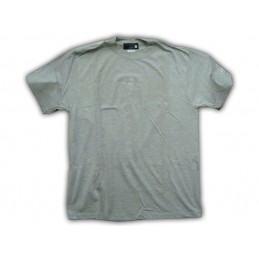 T-Shirt P. Beretta MC