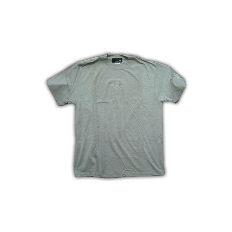 T-Shirt P. Beretta MC