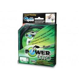 Power Pro Verde 135Mt