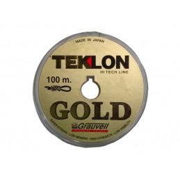 Teklon Gold 100M