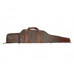 Bolsa Browning para Carabina BAR C/Óculo