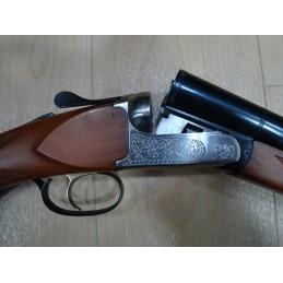 Fabarm Beta Lux 12/71cm