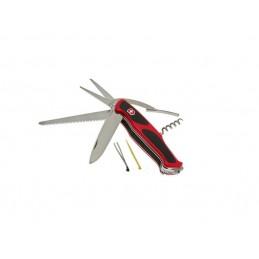 Canivete Victorinox Rangergrip Garneder