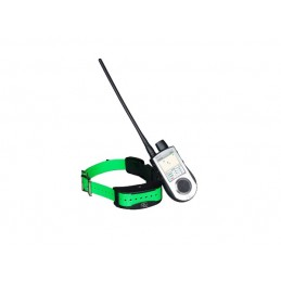 Localizador GPS SportDog TEK 1.0