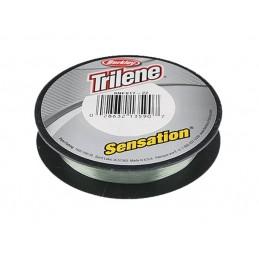 Trilene Sensation 300M