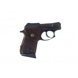 Pistola Taurus PT25- 6,35mm - SEMI-NOVA