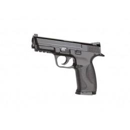 Pistola Norica  Co2 N.A.C 1703 - 4,5MM