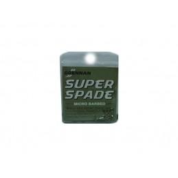 Anzol Dre Super Spade