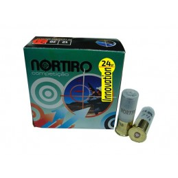 Nortiro 24gr innovatition