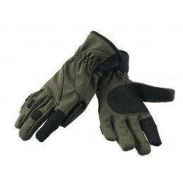 Luvas Almati Gloves