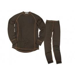 Vestuário térmico Underwear Set - Unisex