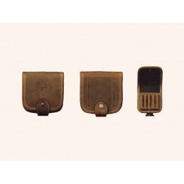 Carteira Artipel porta balas 5max 308_300Wm