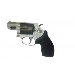 Revolver Smith Wesson Cal.32 Mag 331-2