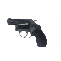 Revolver Smith Wesson 431 PD Cal.32 HER Mag