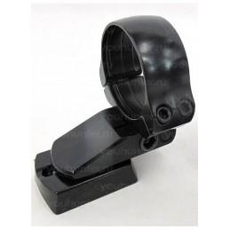 Base Apel Trás Mauser M98/M12 BH7.0mm