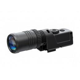 Iluminador Pulsar X850 IR