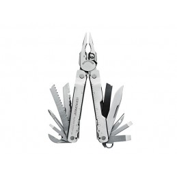 Leatherman SuperTool