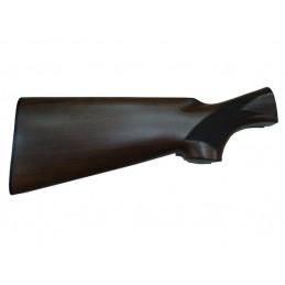 Coronha Benelli Crio/Rafaelo/ Esquerda 223mm- Cal.12