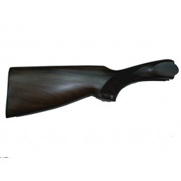 Coronha Beretta 687 Direita-55mm .Cal.12