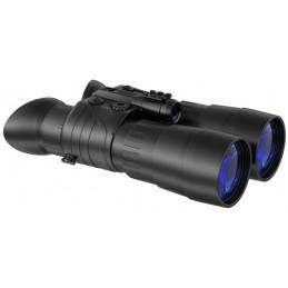Binóculos Pulsar Edge GS 3,5x50 L (Usado)