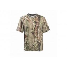 T-shirt 8321 GH Stalk