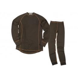 Fato Termico Deerhunter 7200 Underwear