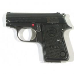 Pistola Astra Cub 6.35mm