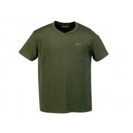 T-Shirt Chiruca Tracia