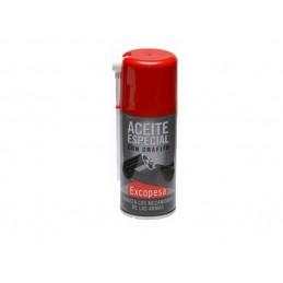 Óleo Excopesa Especial - 150 ml