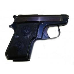 Pistola Pietro Beretta 6,35mm - USADA