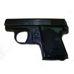 Pistola V.Bernardelli 6,35mm - USADA