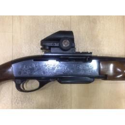 Remington 7400 Cal 30.06
