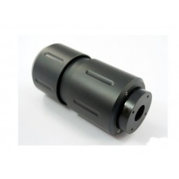 G-Line Smart Shoot Adapter 38a43 mm HS