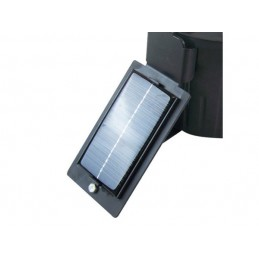 Painel Solar WILD GAME