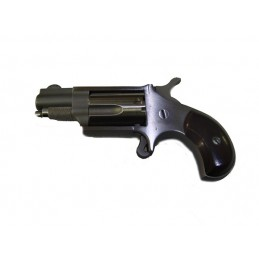 Mini Revolver North .22Lr -USADA