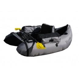 Pato Flutuante Byron Belly Boat Pro