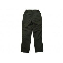 Calças Duro Trousers
