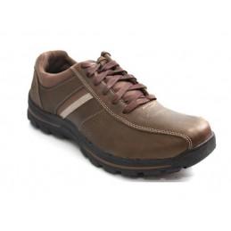 Sapatos Skechers Alfano