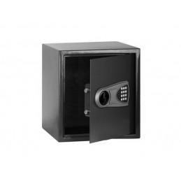 Cofre Interior Eletronico 250