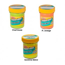 Berkley Trout Bait Original Scent