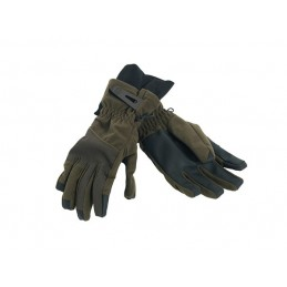 Luvas Recon Winter Gloves Deer-Tex